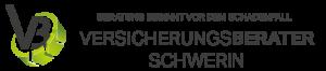 Versicherungsberater Schwerin